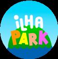Ilha Park Cerimonial Infantil